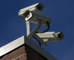 CCTV Systems Pickering