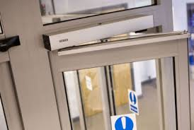 Automatic Door Operators Pickering