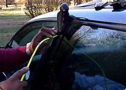 Change Car Locks Pickering
