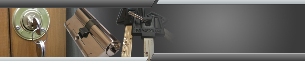 Locksmith-Service-slide-2