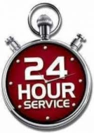 24/7 Locksmith Pickering