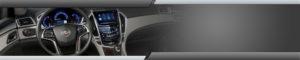Car-Key-slide-2