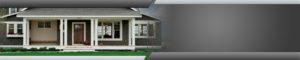 Residential-slide-2