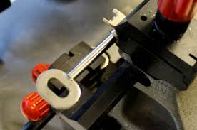 Key Cutting Pickering