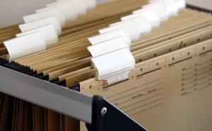 File Cabinet Locks Pickering
